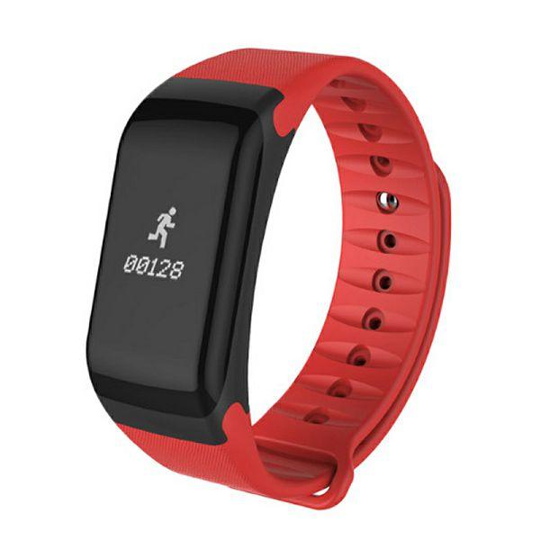 https://www.ronis.hr/slike/velike/fitness-narukvica-f1-crvena-f1_smart_bracelet_red_1.jpg
