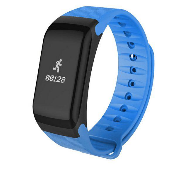 https://www.ronis.hr/slike/velike/fitness-narukvica-f1-plava-f1_smart_bracelet_blue_1.jpg
