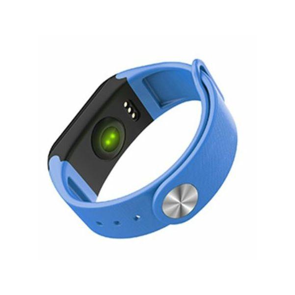 https://www.ronis.hr/slike/velike/fitness-narukvica-f1-plava-f1_smart_bracelet_blue_2.jpg