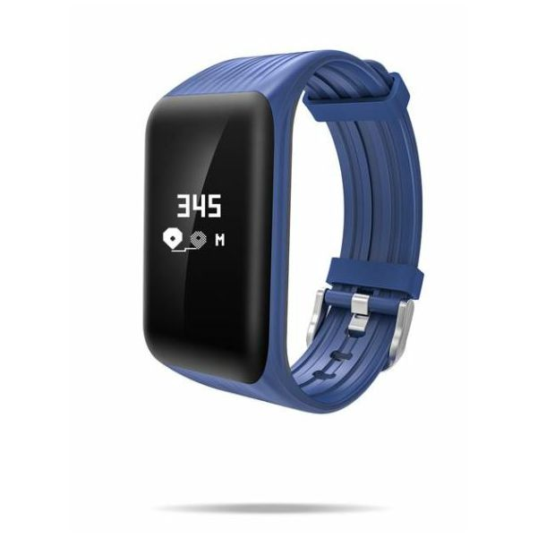 https://www.ronis.hr/slike/velike/fitness-narukvica-k1-plava-k1_smart_bracelet_blue_1.jpg