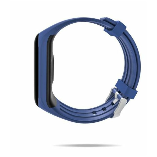 https://www.ronis.hr/slike/velike/fitness-narukvica-k1-plava-k1_smart_bracelet_blue_2.jpg
