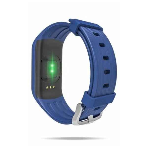 https://www.ronis.hr/slike/velike/fitness-narukvica-k1-plava-k1_smart_bracelet_blue_3.jpg