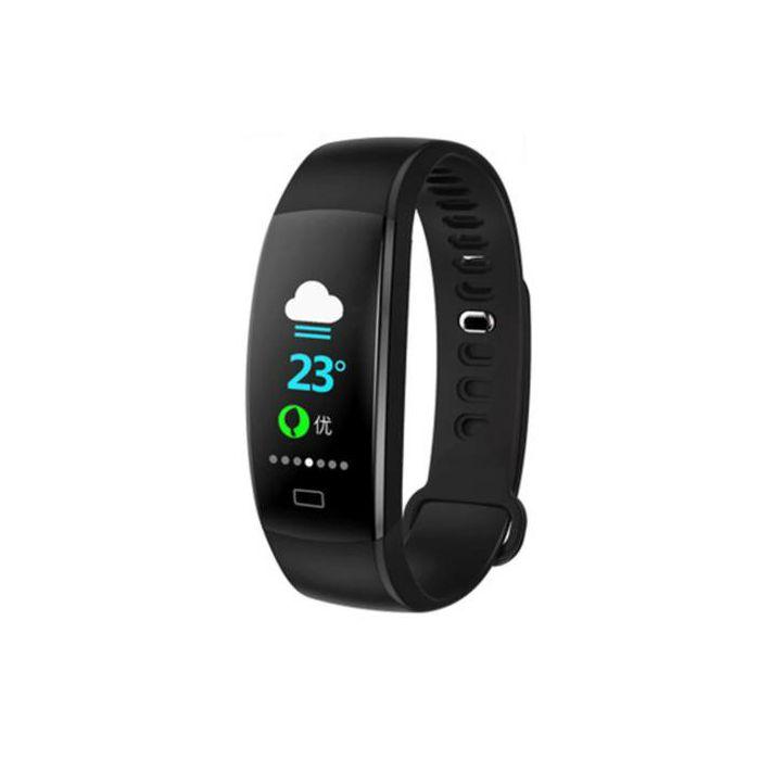 fitness-narukvica-wearfit-f64-hr-crna-f64-hr_smart_bracelet_black_2.jpg