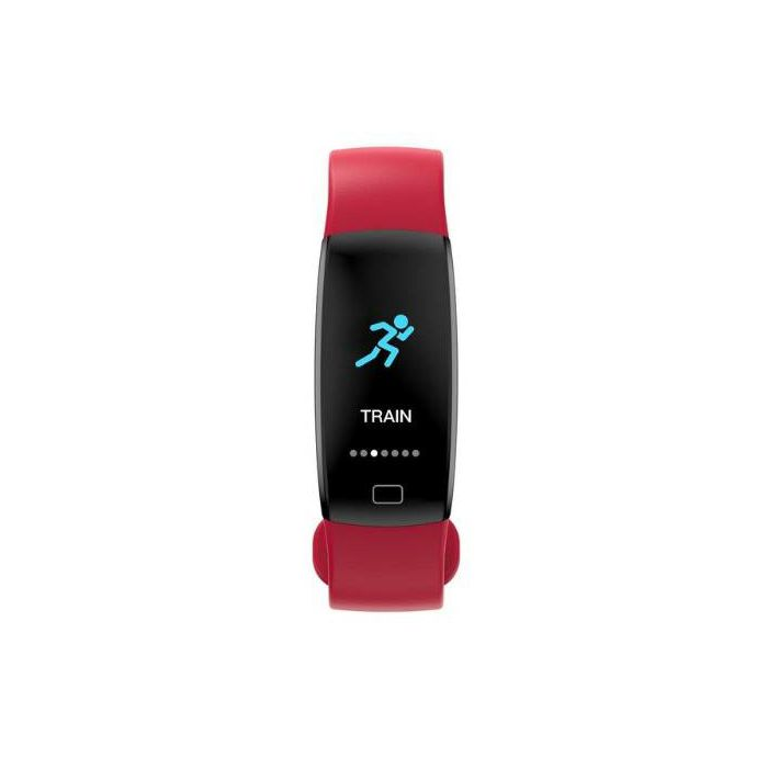 https://www.ronis.hr/slike/velike/fitness-narukvica-wearfit-f64-hr-crvena-f64-hr_smart_bracelet_red_1.jpg