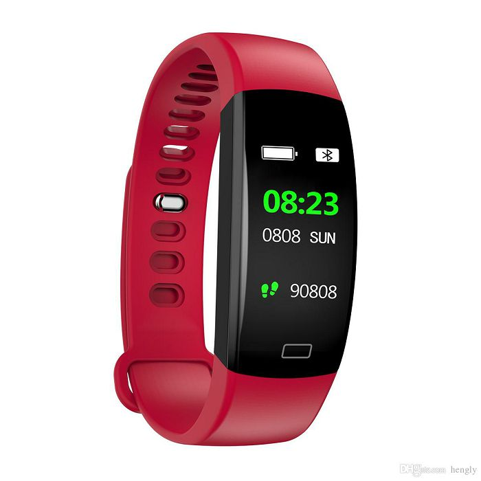 https://www.ronis.hr/slike/velike/fitness-narukvica-wearfit-f64-hr-crvena-f64-hr_smart_bracelet_red_2.jpg