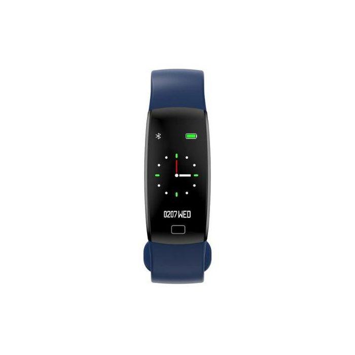 https://www.ronis.hr/slike/velike/fitness-narukvica-wearfit-f64-hr-plava-f64-hr_smart_bracelet_blue_1.jpg