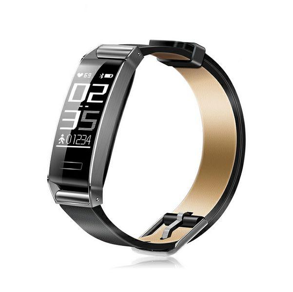 https://www.ronis.hr/slike/velike/fitness-narukvica-wearfit-wp-101-crna-wp101_smart_bracelet_bk_1.jpg