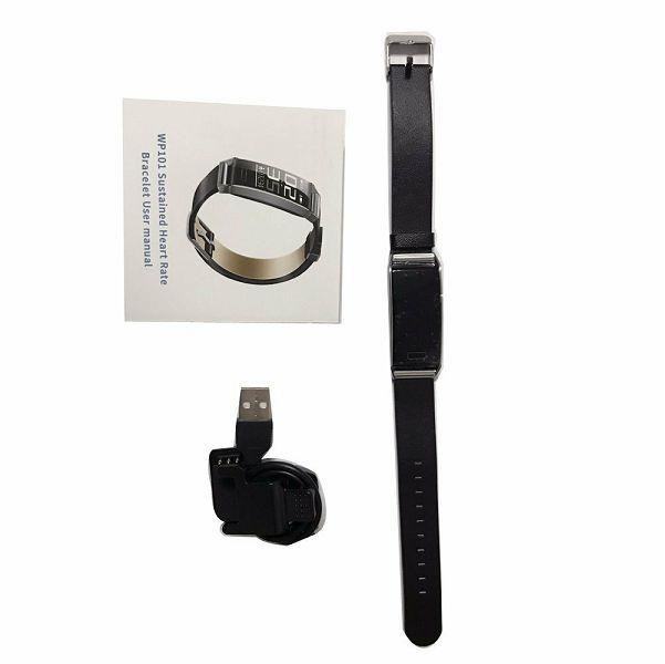 https://www.ronis.hr/slike/velike/fitness-narukvica-wearfit-wp-101-crna-wp101_smart_bracelet_bk_2.jpg