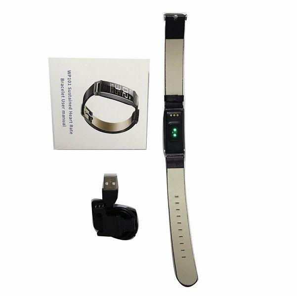 https://www.ronis.hr/slike/velike/fitness-narukvica-wearfit-wp-101-crna-wp101_smart_bracelet_bk_3.jpg