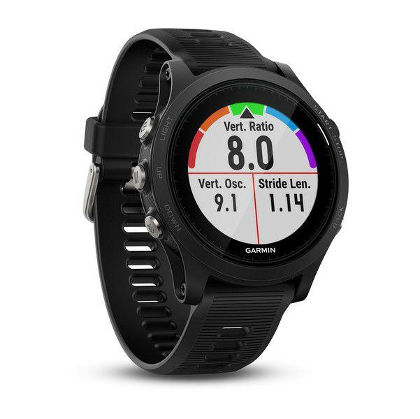 fitness-sat-garmin-forerunner-935-komple-010-01746-06_2.jpg