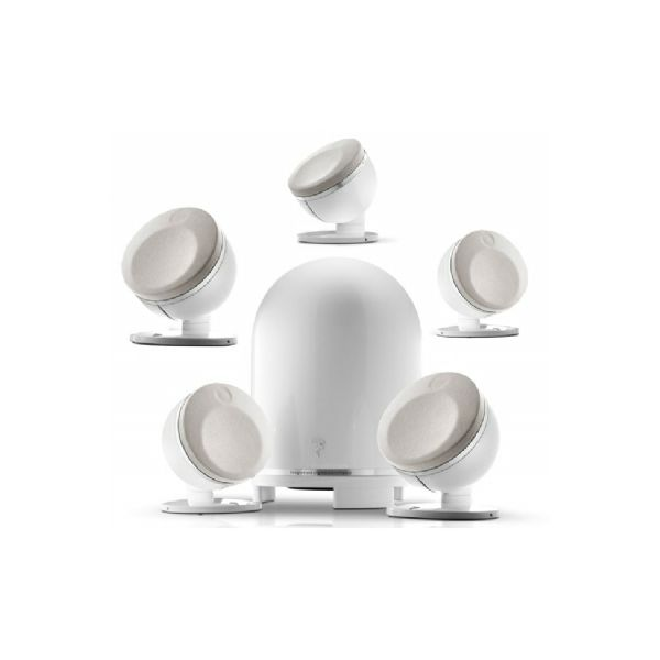 https://www.ronis.hr/slike/velike/focal-dome5-1-white.jpg