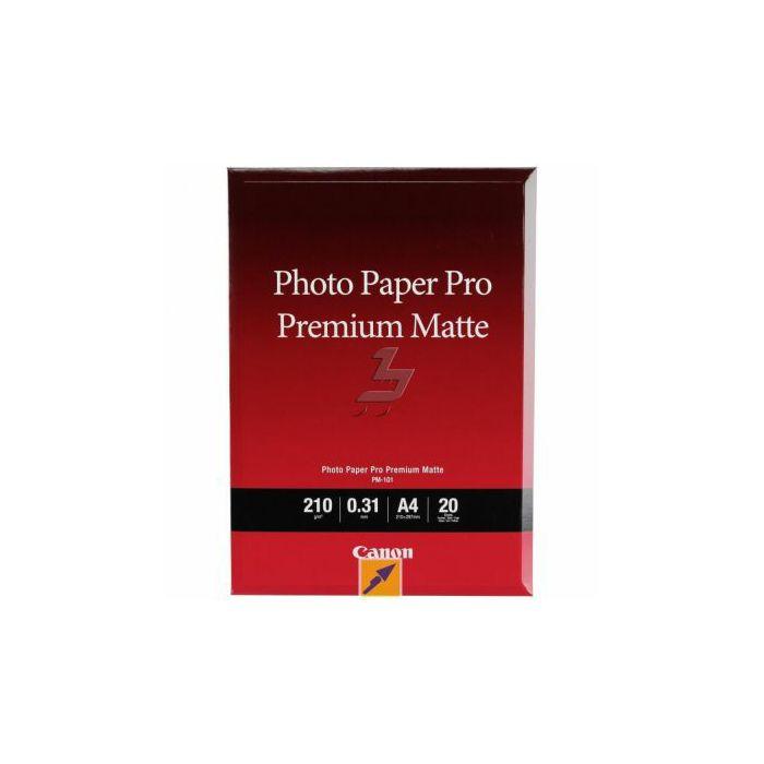 https://www.ronis.hr/slike/velike/foto-papir-canon-photo-paper-premium-mat-can-pm101a4_1.jpg