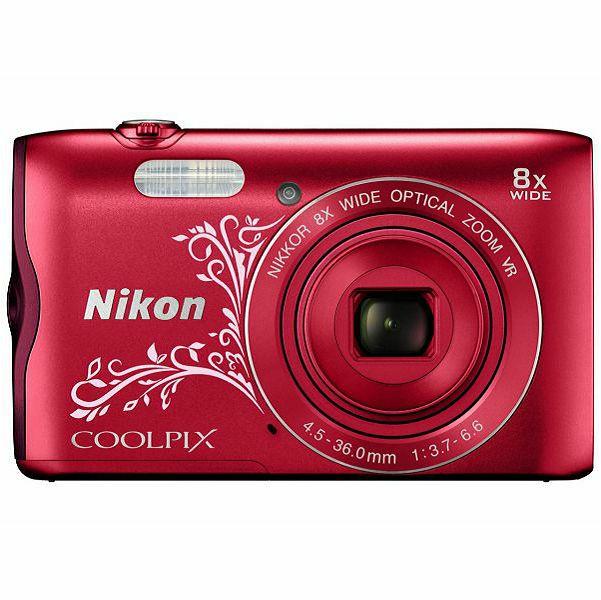 fotoaparat-nikon-coolpix-a300-red-line-a-vna964e1_2.jpg