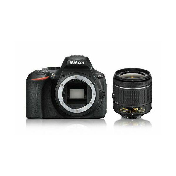 fotoaparat-nikon-d5600-kit-af-18-55vr-vba500k001_1.jpg