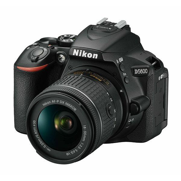 fotoaparat-nikon-d5600-kit-af-18-55vr-vba500k001_2.jpg