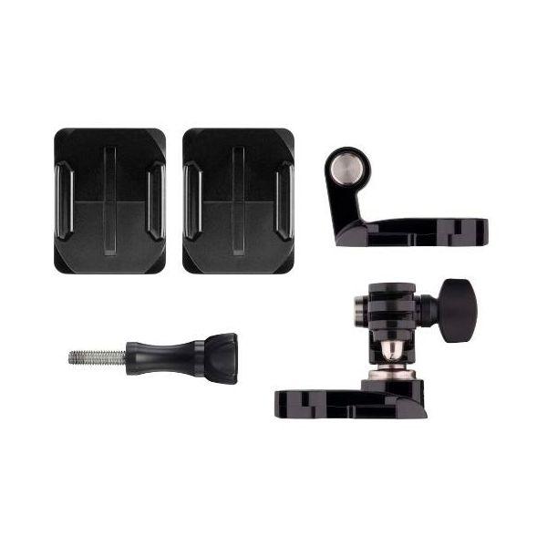 gopro-dodatna-oprema-za-kameru-helmet-fr-ahfsm-001_1.jpg