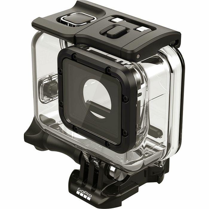gopro-dodatna-oprema-za-kameru-hero5-vod-aadiv-001_1.jpg