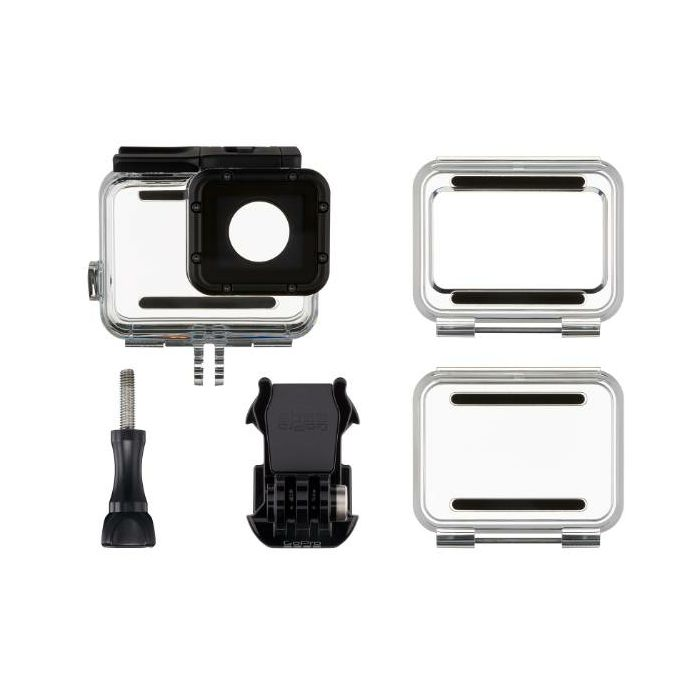 gopro-dodatna-oprema-za-kameru-hero5-vod-aadiv-001_3.jpg