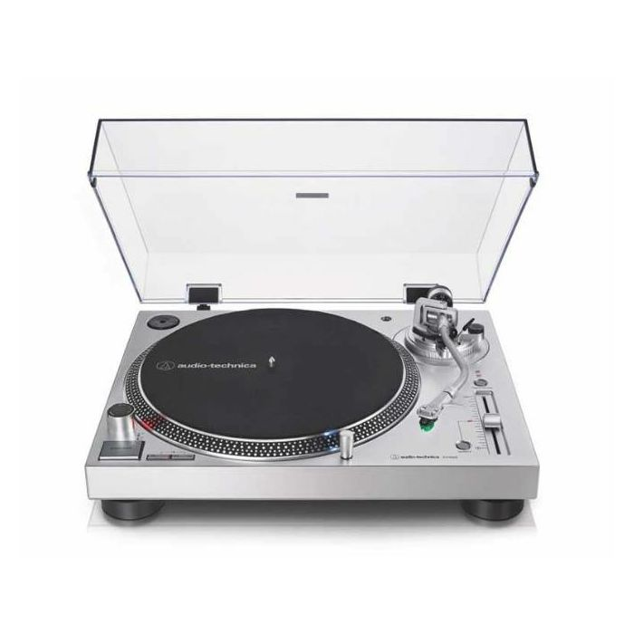 https://www.ronis.hr/slike/velike/gramofon-audio-technica-at-lp120x-usb-si-at-lp120x-usb-sil_1.jpg