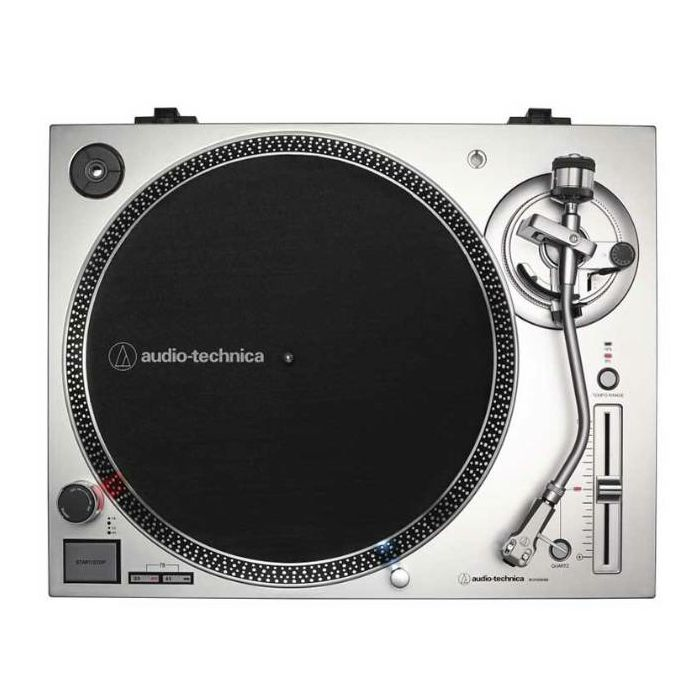 https://www.ronis.hr/slike/velike/gramofon-audio-technica-at-lp120x-usb-si-at-lp120x-usb-sil_2.jpg