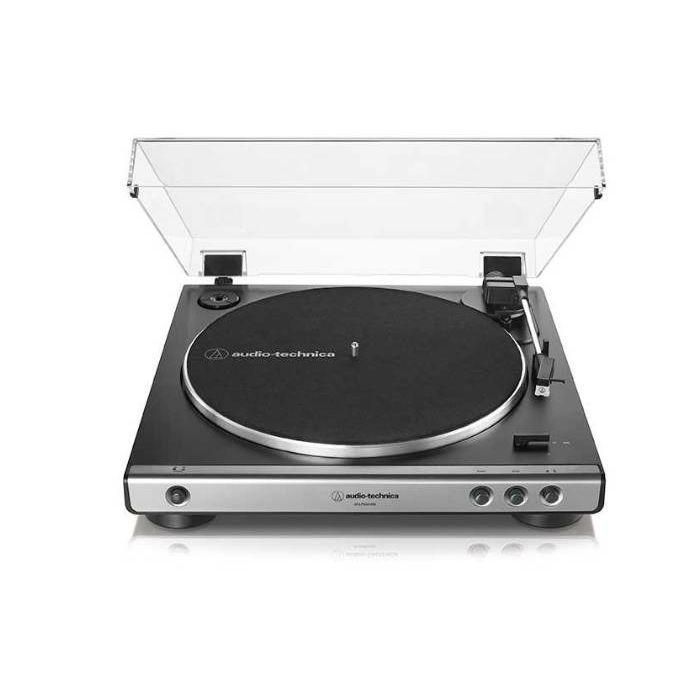 https://www.ronis.hr/slike/velike/gramofon-audio-technica-at-lp60xusb-at-lp60xusb_1.jpg