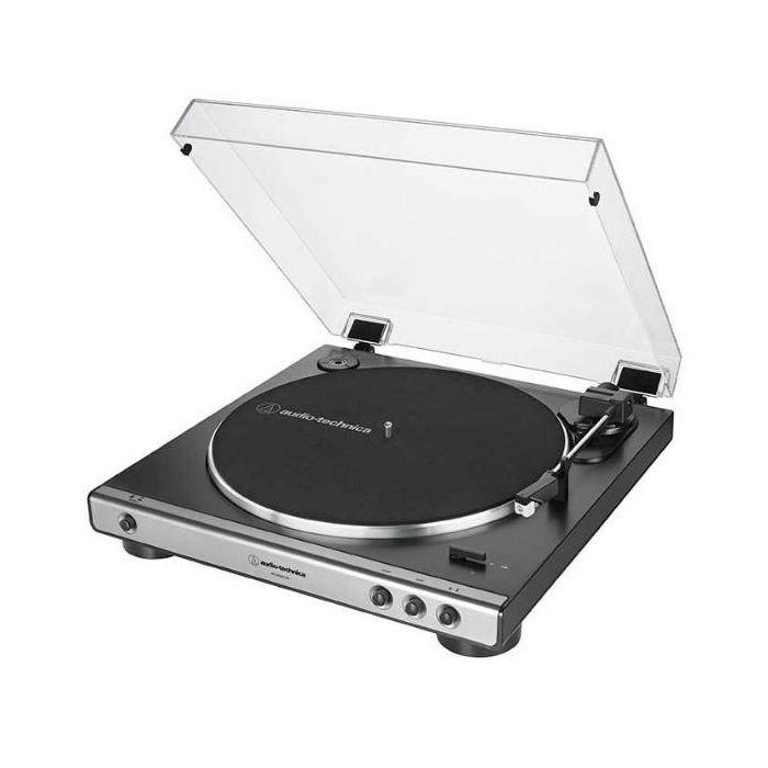 https://www.ronis.hr/slike/velike/gramofon-audio-technica-at-lp60xusb-at-lp60xusb_2.jpg