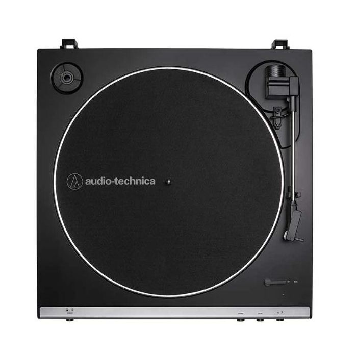 https://www.ronis.hr/slike/velike/gramofon-audio-technica-at-lp60xusb-at-lp60xusb_3.jpg