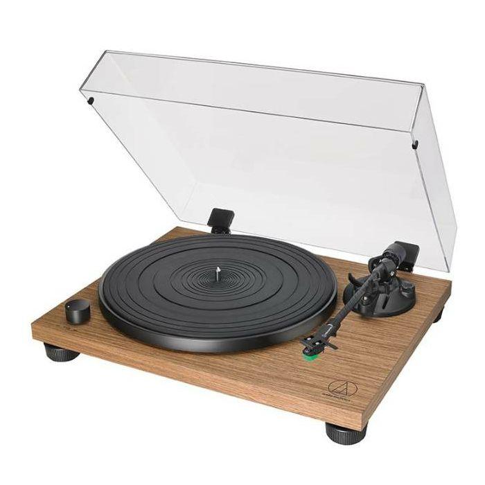 https://www.ronis.hr/slike/velike/gramofon-audio-technica-at-lpw40wn-at-lpw40wn_2.jpg