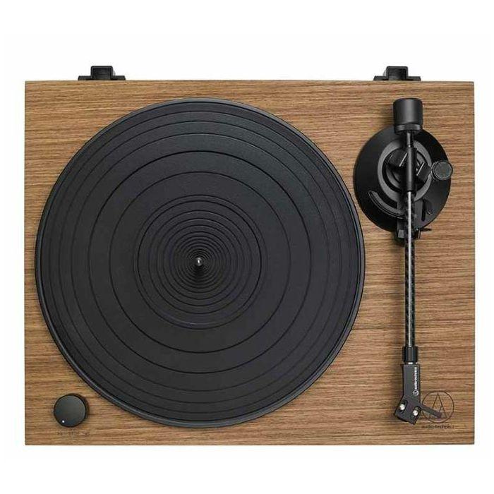 https://www.ronis.hr/slike/velike/gramofon-audio-technica-at-lpw40wn-at-lpw40wn_3.jpg