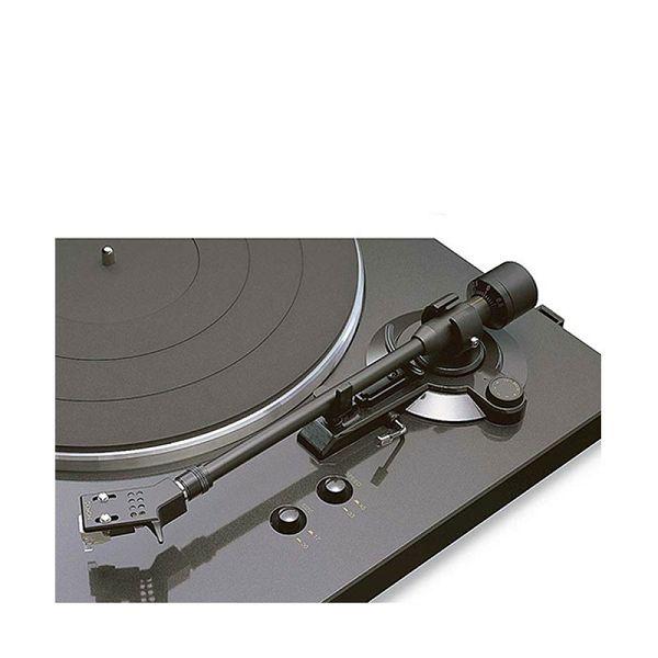 Kako mogu spojiti gramofon na moj prijemnik