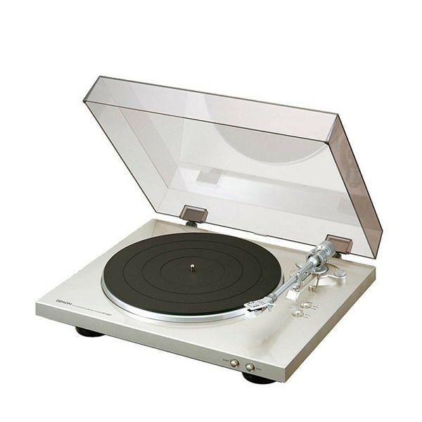 gramofon-denon-dp-300f-silver-dp-300fsilver_1.jpg