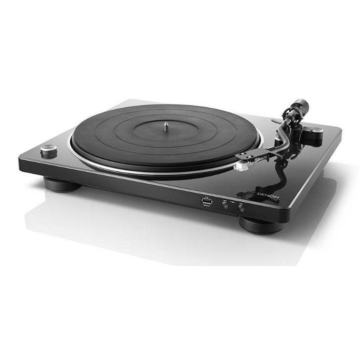 Možete li spojiti gramofon izravno na zvučnike