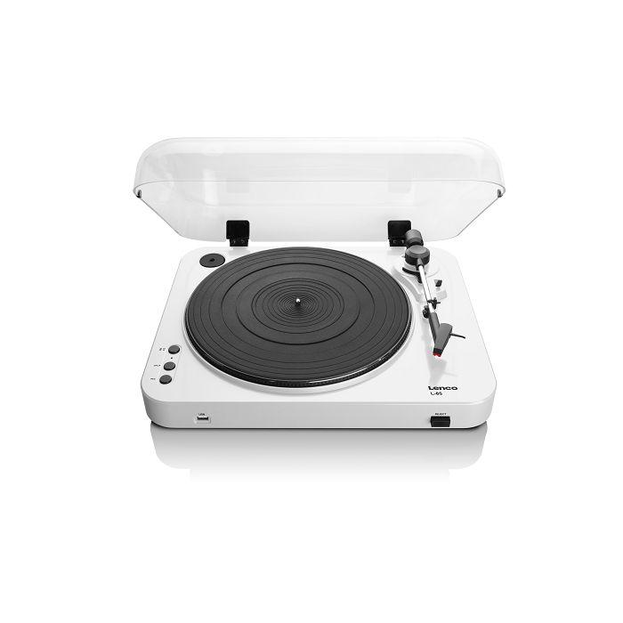 https://www.ronis.hr/slike/velike/gramofon-lenco-l-85-bijeli-8020343002_2.jpg