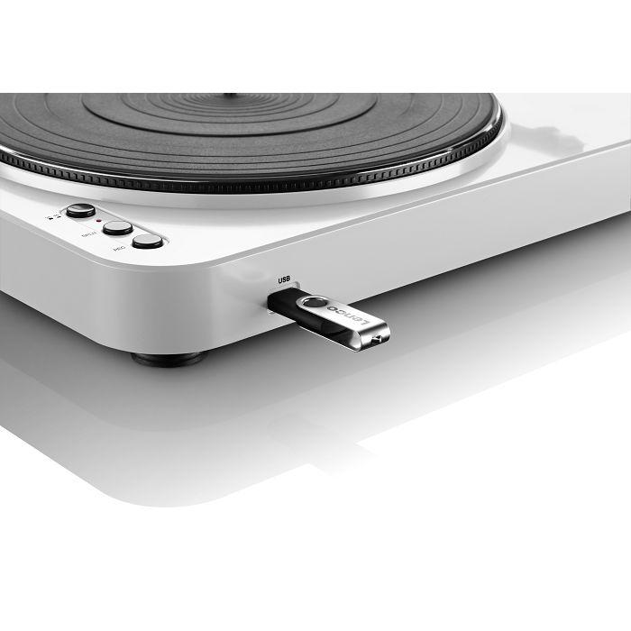https://www.ronis.hr/slike/velike/gramofon-lenco-l-85-bijeli-8020343002_3.jpg