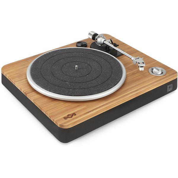 https://www.ronis.hr/slike/velike/gramofon-marley-stir-it-up-026001063_1.jpg