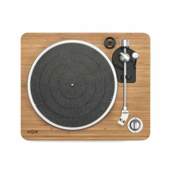 https://www.ronis.hr/slike/velike/gramofon-marley-stir-it-up-026001063_2.jpg