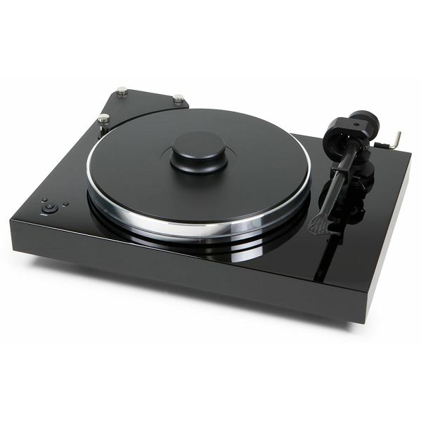 https://www.ronis.hr/slike/velike/gramofon-pro-ject-xtension-9-evolution-s-xtension-9-superpack-black_1.jpg