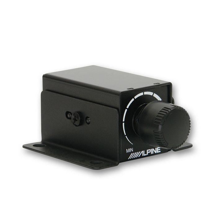 https://www.ronis.hr/slike/velike/gumb-za-daljinsko-upravljanje-basom-alpi-rux-knob2_1.jpg