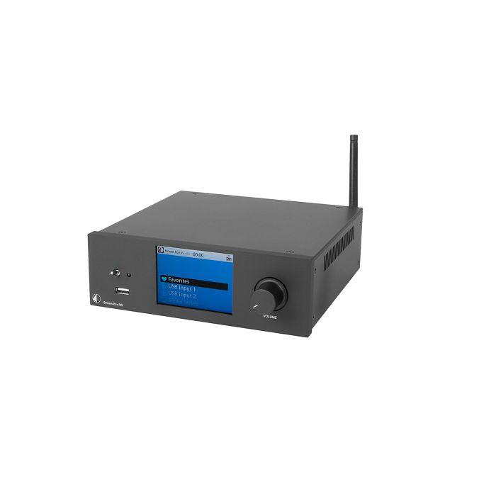 highend-audio-streamer-internetski-radio-i-d-a-pretvarac-pro-stream-box-rs-crni_1.jpg