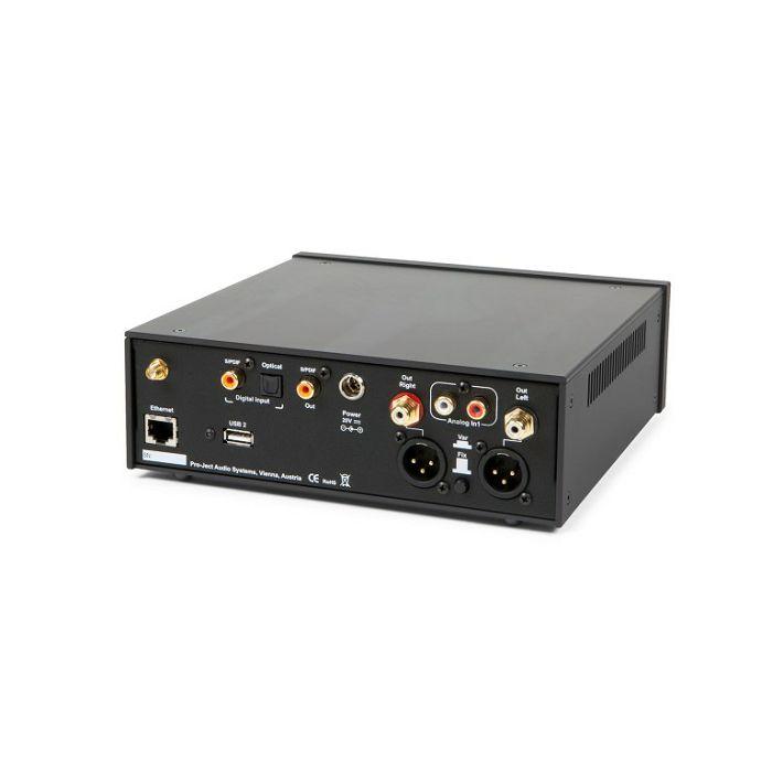 highend-audio-streamer-internetski-radio-i-d-a-pretvarac-pro-stream-box-rs-crni_2.jpg