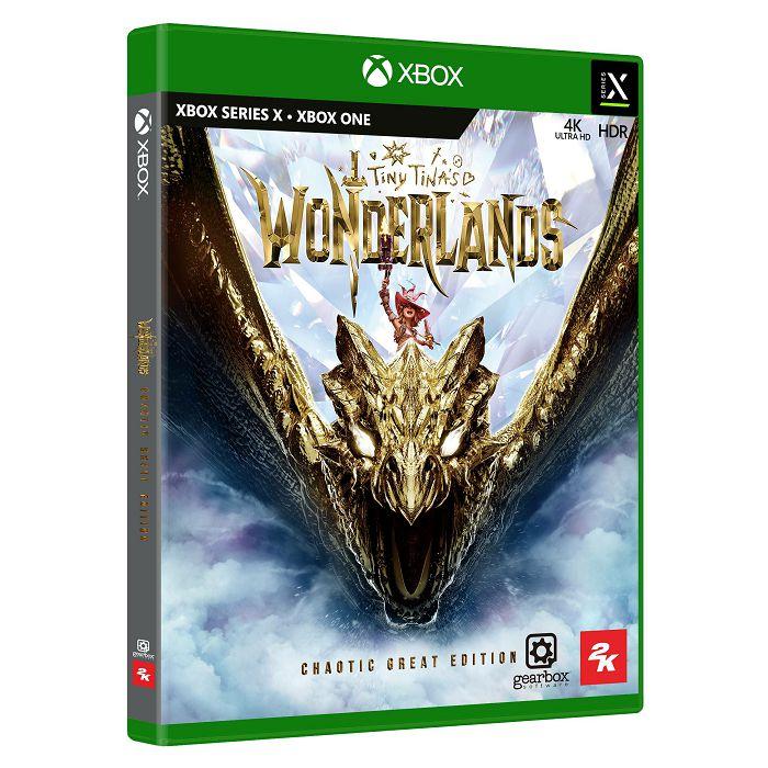 igra-za-xbox1-tiny-tinas-wonderlands-chaotic-great-edition-x-xb1x-0803_1.jpg