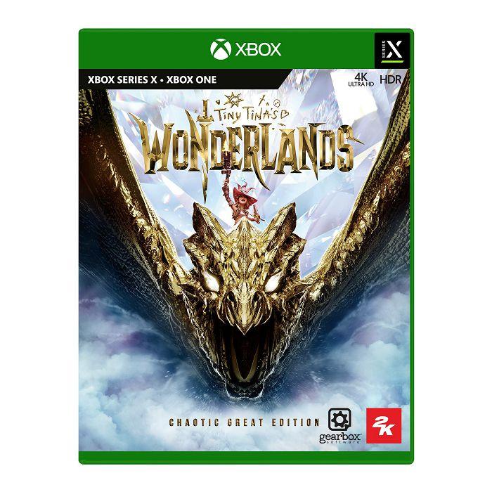 igra-za-xbox1-tiny-tinas-wonderlands-chaotic-great-edition-x-xb1x-0803_212607.jpg