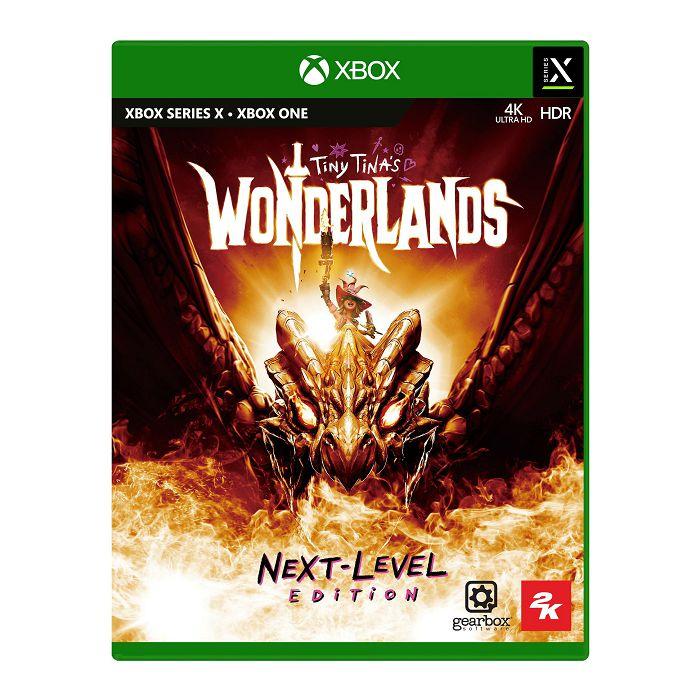 igra-za-xbsx-tiny-tinas-wonderlands-next-level-edition-xbsx-0055_212600.jpg