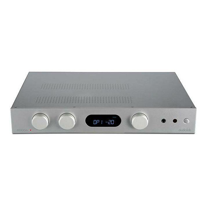 https://www.ronis.hr/slike/velike/integrirano-pojacalo-audiolab-6000a-2-x--audiolab-6000a_1.jpg