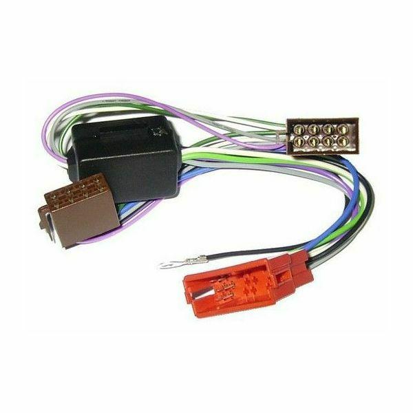 https://www.ronis.hr/slike/velike/iso-adapter-as5000ph-za-aktivne-sisteme-as5000ph_1.jpg