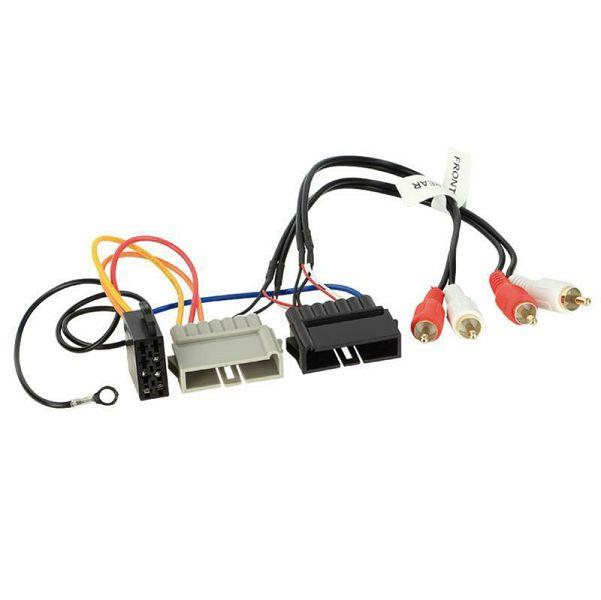 https://www.ronis.hr/slike/velike/iso-adapter-za-aktivne-sisteme-set-acv-c-1030-50_1.jpg