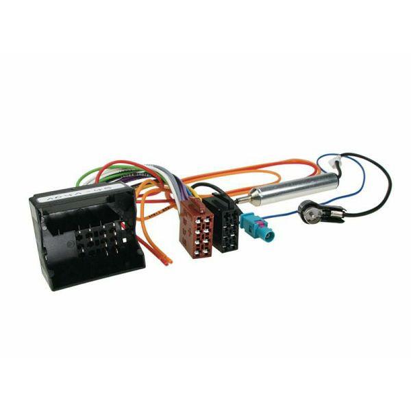 https://www.ronis.hr/slike/velike/iso-fakra-antena-adapter--1041-45_1.jpg