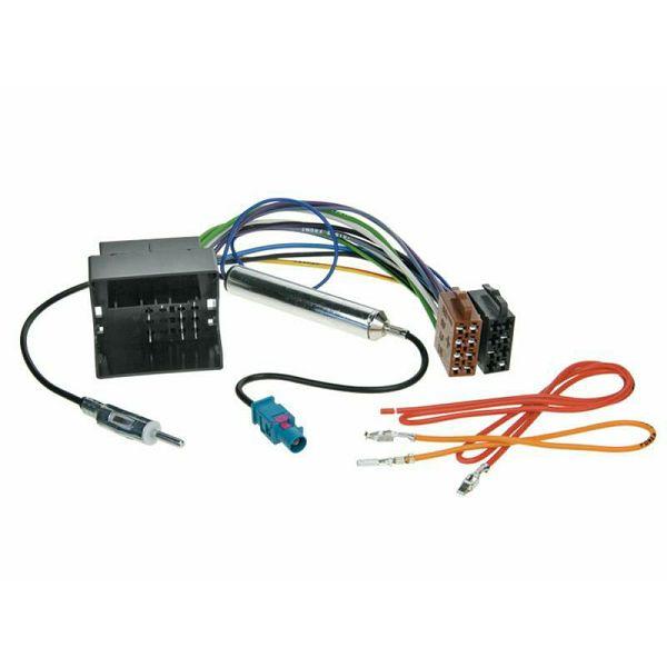 https://www.ronis.hr/slike/velike/iso-fakra-antena-adapter-vw-acv-1324-46_1.jpg