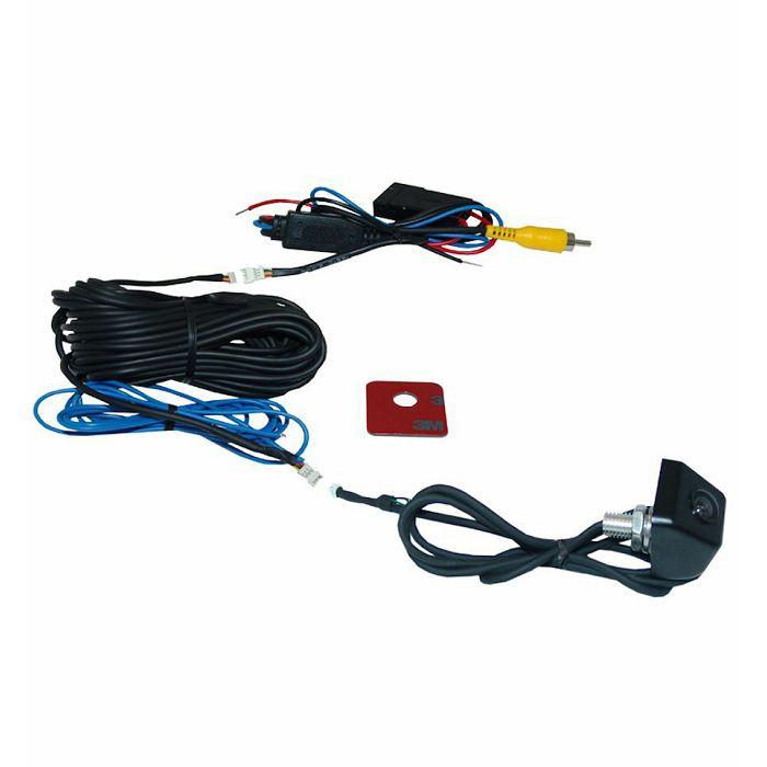 kamera-za-parking-prednja-cam-b112-cam-e-b112_2.jpg