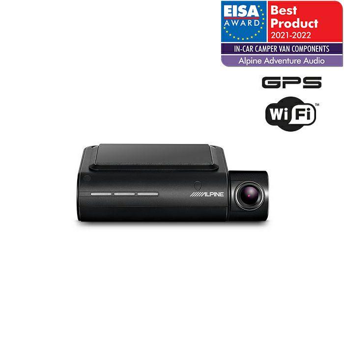 kamera-za-snimanje-voznje-alpine-dvr-f800pro-wi-fi-dvr-f800pro_3.jpg